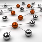 partner-netzwerk-quadrat